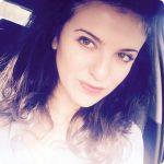 Claudia Cetățoiu