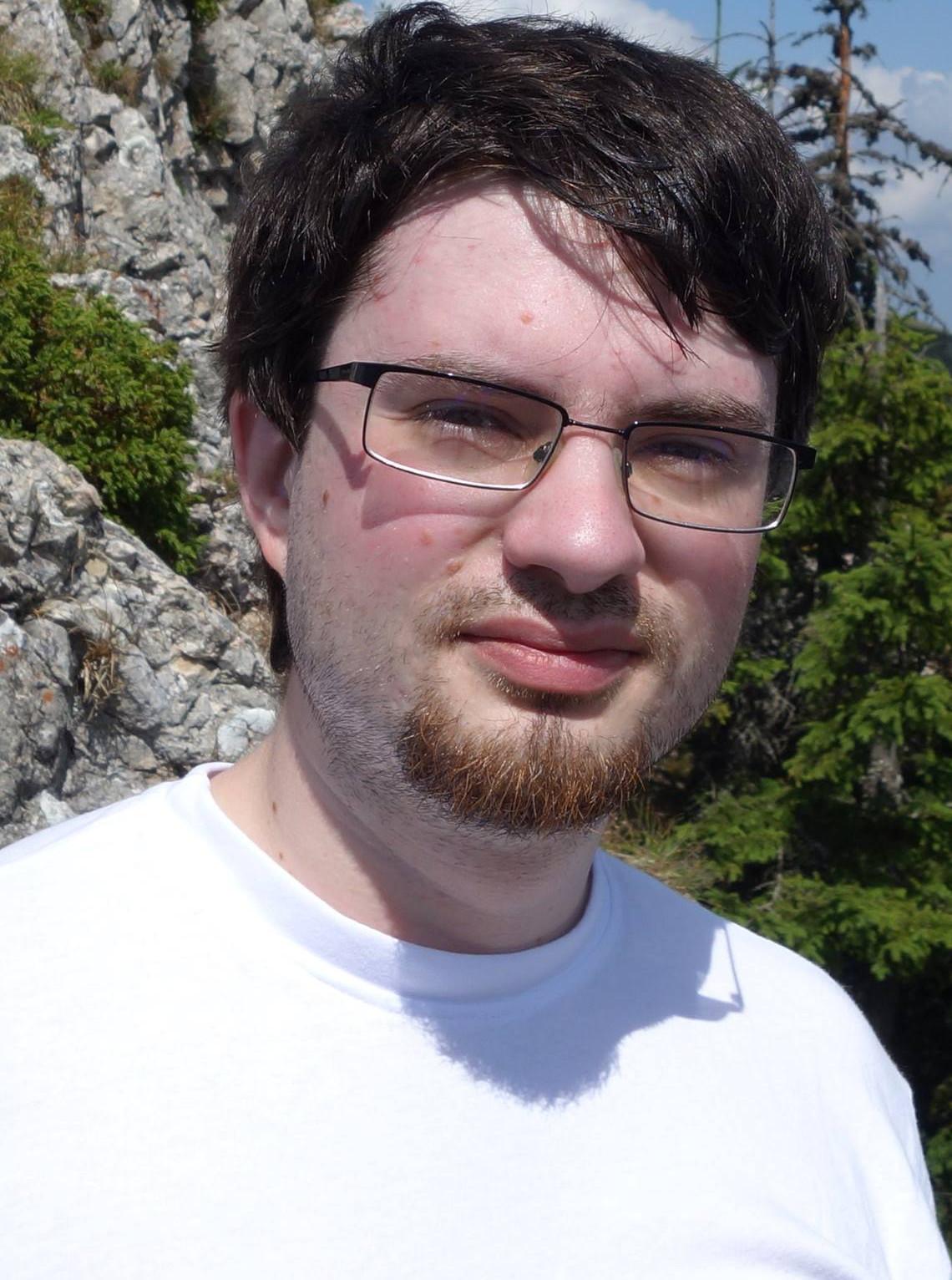 Bogdan Vitel