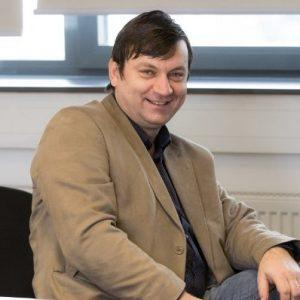 Dan Belecciu