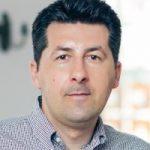 Emanuel Martonca