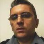 Sebastian Capotescu