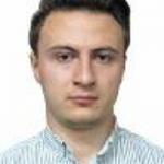 Vlad Covaci