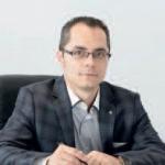 Dr. Daniel Măcișanu
