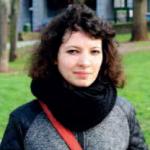 Irina Melente