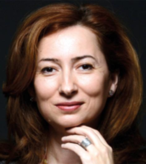 Letiția Lucescu